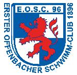 E.O.S.C.